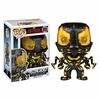 Funko Marvel Pop Heroes Vinyl 86 Ant-Man Yellowjacket Figure