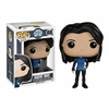 Funko Marvel Pop Heroes Vinyl 88 Agents of SHIELD Agent May Figure