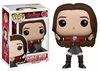 Funko Marvel Pop Heroes Vinyl 95 Avengers 2 Scarlet Witch Figure