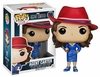Funko Marvel Pop Heroes Vinyl 96 Agent Carter Figure