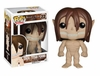 Funko Pop Animation Attack on Titan Eren Jaeger Titan Form Figure