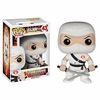 Funko Pop Animation Vinyl GI Joe Storm Shadow Figure