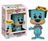Funko Pop Animation Vinyl Hanna-Barbera Huckleberry Hound Figure