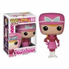 Funko Pop Animation Vinyl Hanna-Barbera Penelope Pitstop Figure