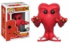 Funko Pop Animation Vinyl Looney Tunes Gossamer Figure