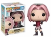 Funko Pop Animation Vinyl Naruto Sakura Figure
