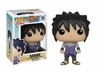 Funko Pop Animation Vinyl Naruto Sasuke Figure