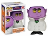 Funko Pop Animation Vinyl Wacky Races Lil Gruesome
