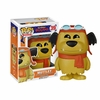 Funko Pop Animation Vinyl Wacky Races Muttley Figure