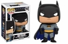 Funko Pop Heroes Vinyl 152 Batman Animated Series Batman Figure