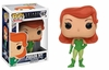 Funko Pop Heroes Vinyl 157 Batman Animated Series Poison Ivy Figure