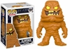 Funko Pop Heroes Vinyl 191 Batman Animated Series Clayface Figure