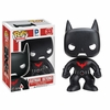 Funko Pop Heroes Vinyl 33 Batman Beyond Figure