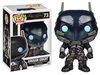 Funko Pop Heroes Vinyl 73 Arkham Knight Figure