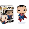 Funko Pop Heroes Vinyl 85 Batman v. Superman Superman Figure
