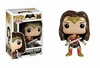 Funko Pop Heroes Vinyl 86 Batman v. Superman Wonder Woman Figure