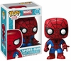 Funko Marvel Pop Heroes Vinyl 03 Spider-Man Figure