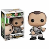 Funko Pop Movies Vinyl 104 Ghostbusters Peter Venkman Figure