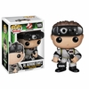 Funko Pop Movies Vinyl 105 Ghostbusters Raymond Stantz Figure