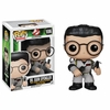 Funko Pop Movies Vinyl 106 Ghostbusters Egon Spengler Figure