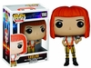 Funko Pop Movies Vinyl 190 Fifth Element Leeloo Figure
