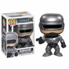 Funko Pop Movies Vinyl 22 Robocop Figure