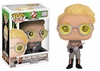 Funko Pop Movies Vinyl 305 Ghostbusters Jillian Holtzmann Figure