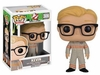 Funko Pop Movies Vinyl 306 Ghostbusters Kevin Figure