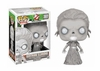 Funko Pop Movies Vinyl 307 Ghostbusters Gertrude Eldridge Figure