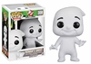 Funko Pop Movies Vinyl 308 Ghostbusters Rowan's Ghost Figure