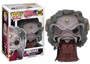 Funko Pop Movies Vinyl 341 The Dark Crystal Aughra Figure