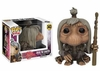 Funko Pop Movies Vinyl 343 The Dark Crystal Ursol The Chanter Figure