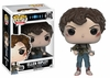 Funko Pop Movies Vinyl 345 Aliens Ellen Ripley Figure