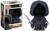 Funko Pop Movies Vinyl 446 Lord of the Rings Nazgul Figure
