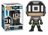 Funko Pop Movies Vinyl 503 Ready Player One Sixer Figure