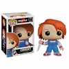 Funko Pop Movies Vinyl Child's Play 2 Chucky Figure