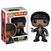 Funko Pop Movies Vinyl Pulp Fiction Jules Figure