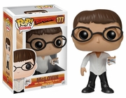 Funko Pop Movies Vinyl Superbad McLovin Figure
