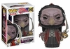 Funko Pop Movies Vinyl The Dark Crystal Chamberlain Skeksis Figure