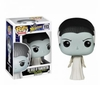 Funko Pop Movies Vinyl Universal Monsters Bride of Frankenstein Figure