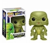 Funko Pop Movies Vinyl Universal Monsters Creature from the Black Lagoon Figure