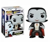 Funko Pop Movies Vinyl Universal Monsters Dracula Figure