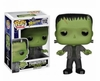 Funko Pop Movies Vinyl Universal Monsters Frankenstein Figure