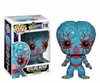Funko Pop Movies Vinyl Universal Monsters Metaluna Mutant Figure