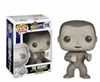 Funko Pop Movies Vinyl Universal Monsters The Mummy Figure