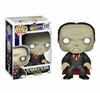 Funko Pop Movies Vinyl Universal Monsters Phantom of the Opera Figure