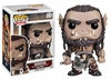 Funko Pop Movies Vinyl Warcraft Durotan Figure