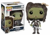 Funko Pop Movies Vinyl Warcraft Garona Figure