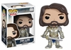 Funko Pop Movies Vinyl Warcraft King Llane Figure