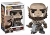 Funko Pop Movies Vinyl Warcraft Orgrim Figure